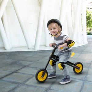 藍寶堅尼Lamborghini-兒童平衡車