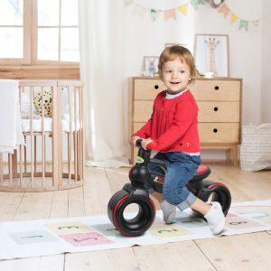TCV-迪士尼兒童平衡滑步車