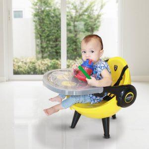 藍寶堅尼Lamborghini-多功能蛋椅