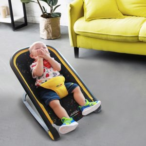 藍寶堅尼Lamborghini-搖搖椅