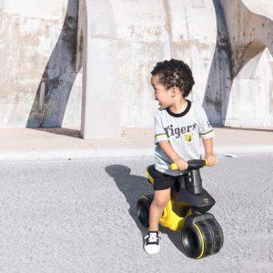 藍寶堅尼Lamborghini-滑步車