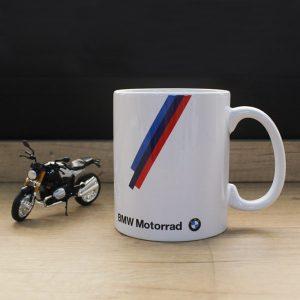 BMW-馬克杯
