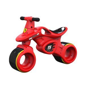 法拉利Ferrari-滑步車