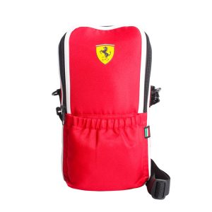 法拉利Ferrari-奶瓶保溫包