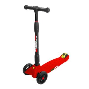 法拉利Ferrari-滑板車