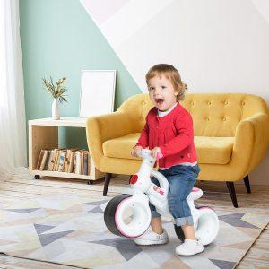 TCV 兒童炫風滑步車
